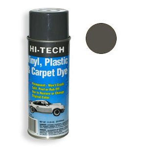 hi-tech-vinyl-plastic-carpet-dye-16-oz-flagstone