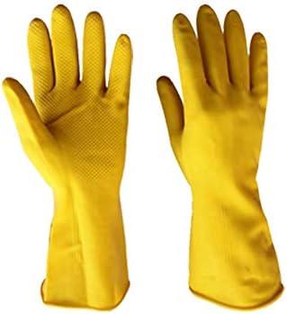 Amazon ゴム 手袋