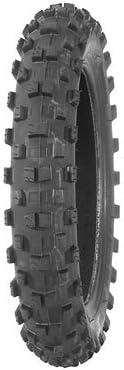 2.50x10 Bridgestone M40 Soft Terrain Tire for Cobra PW3 2005