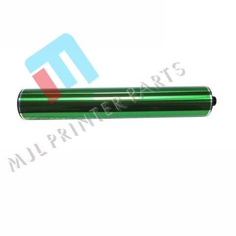 Printer Parts Grade A 5 for K0nica Minolta Di551 650 K7165 Copier Spare Parts OPC Drum