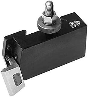 product image for Aloris Tool BXA-8 Threading Holder