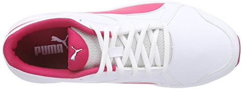 Mixte v4 Puma Adulte SL Sneakers Axis Basses 5XRxwRzq