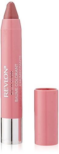 Rev Lipstain Honey Clr St Size .095o Revlon Color Stay Just