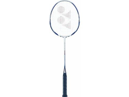 YONEX Nanospeed 6000 Badminton Racket d6aa0aa90656e
