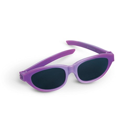 AMERICAN GIRL SPORTY SUNGLASSES FOR DOLLS by American - Auction Sunglasses