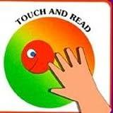 Touch and Read, Tiziano Sclavi, 156397343X