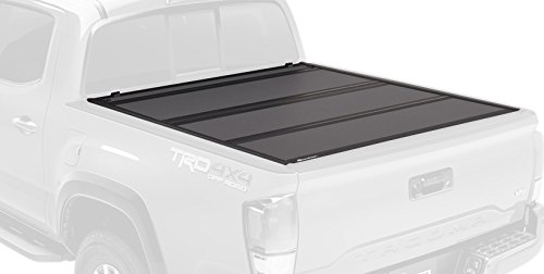 2012 toyota tundra cover bed - 6