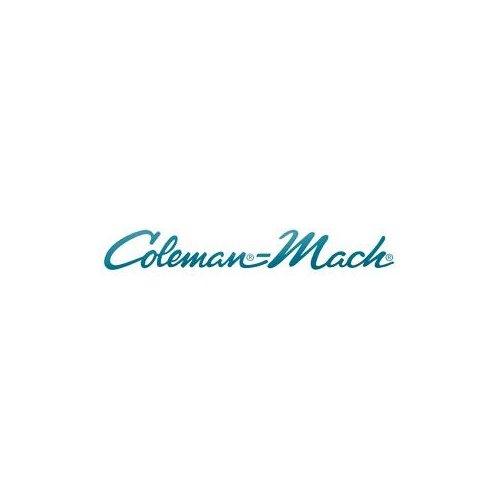 [해외]콜맨 14995761 커패시터 실행/Coleman 14995761 Run Capacitor