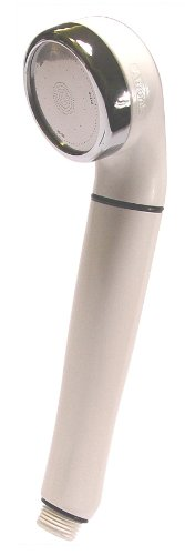 Arromic silk touch shower white STWT-24N White (japan import) by Arromic