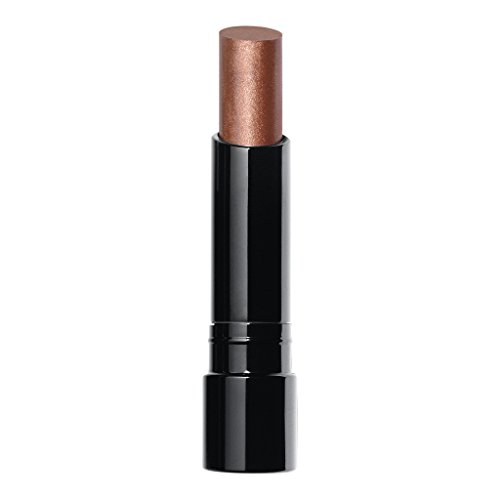 Bobbi Brown Beach Nudes Sheer Lip Color - Boho Bronze