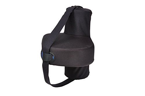 AliMed Side-Lying Leg and Knee Abductor by AliMed