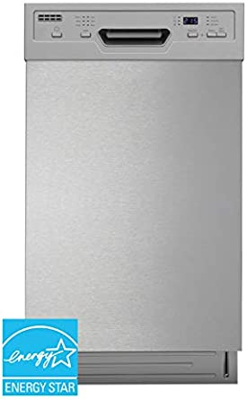 10 Best Dishwasher Sds 13