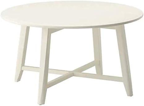 Ikea Kragsta </div>             </div>   </div>       </div>     <div class=