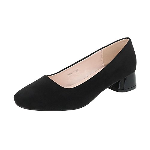 Zapatos Mujer Zapatos para Bailarinas para Tac vY5gqxS4