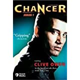 Chancer: Series One