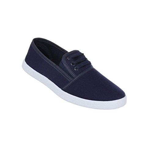 Damen Schuhe Freizeitschuhe Bequeme Slipper