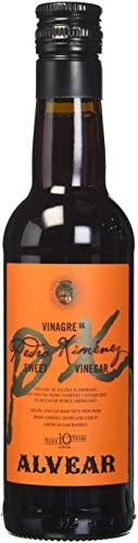(Alvear 10 Year Pedro Ximénez Vinegar - Sweet - 12.7 Ounces)