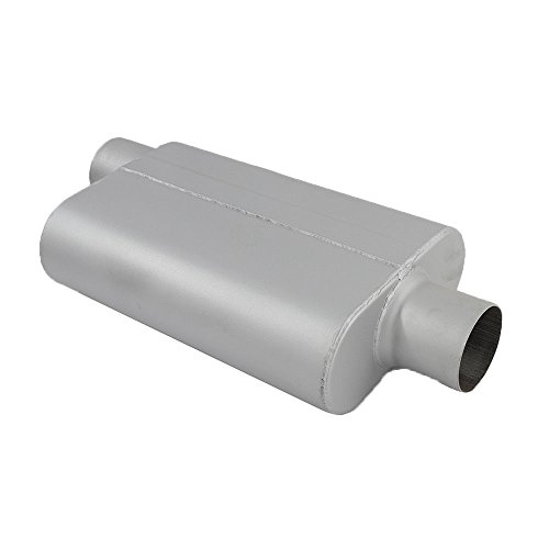 Universal Muffler Exhaust Tips 3
