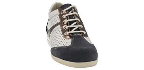 Stonefly Blanc 108 White Shoe Venus V39 091 UBZqrU