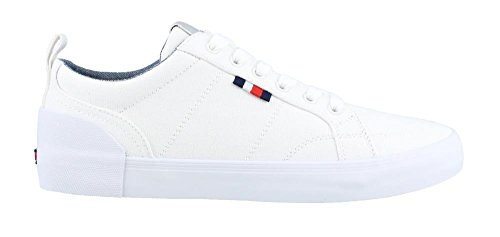 Tommy-Hilfiger-Womens-Priss