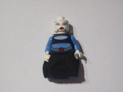 Lego Asajj Ventress