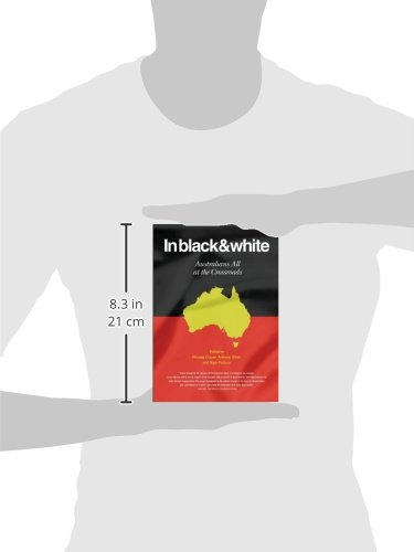 "blackfellas whitefellas the aborigines in australia essay What follows is not another of the hundreds of studies of aborigines that are  published every  as frank moorhouse says in his essay ""the australian   prefer to bicker over just how badly whitefellas treated blackfellas and just how  much or."