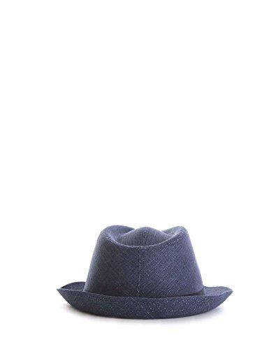 Woacc1565 Woolrich Mood Cappello Indigo M Uomo dx8RPx