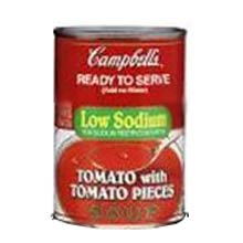 Campbell Soup Talks about Data Analytics and Internal Fraud