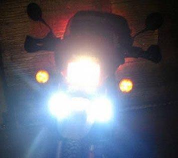 Klr Led Lights in Florida - 6