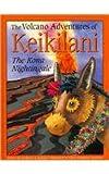 Volcano Adventures of Keikilani, Kimberly Jackson, 0964351218