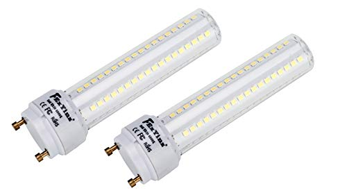 10 best gu24 led corn bulb