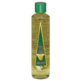 Master Of Mixes Juice Ccktl Essntl Lime 375 Ml 3 Juice Ccktl Essntl Lime (Pack of 6) Grocery > Specialty Grocery