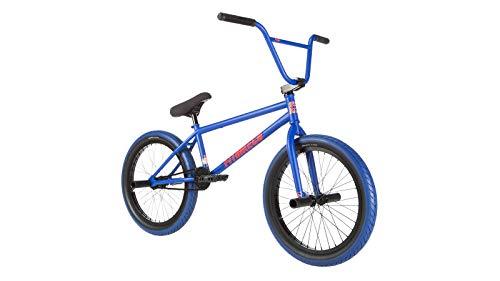 Fit 2019 BMX 20″ Nordstrom Fc Midnight Blue Bike