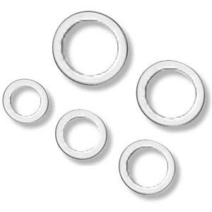 Highest Rated Pin Link C Washers