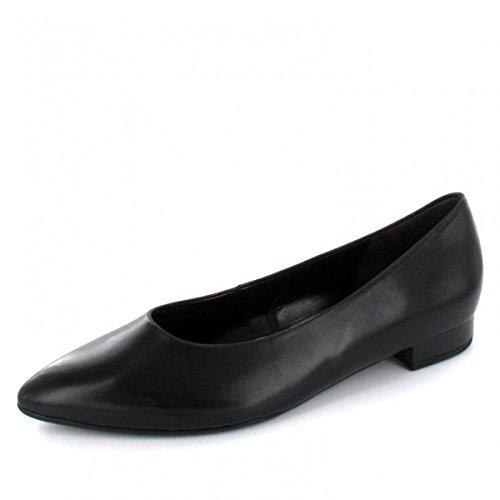 Gabor Ballerina , Farbe: schwarz