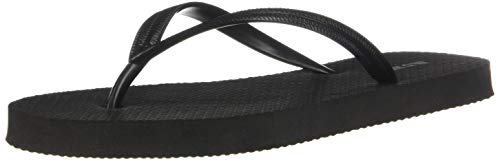 Old Navy Flip Flop Sandals for Woman, Great for...
