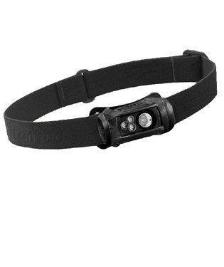 Princeton Tec Remix 123 Pro HYB123 LED Headlamp, Biking Light, Cycle Light, Hiking Light, Walking Light, Camping Light, Hands Free Light by Princeton Tec