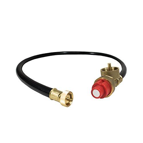 g e gas stove parts - 9