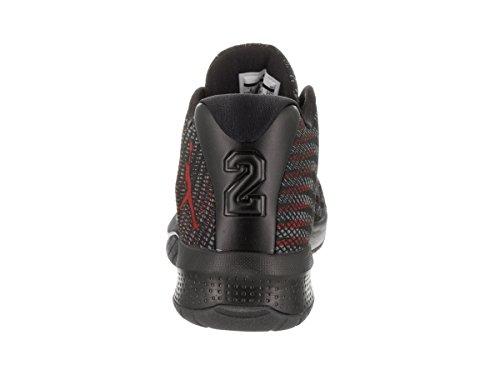 005 881444 Basket B Nike Fly Jordan xwzXIz