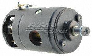 (BBB Industries 15273 Remanufactured Generator)