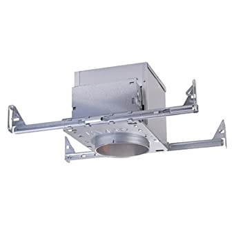 Halo H99ICT 4 Inch Air Tite Recessed Light Housing