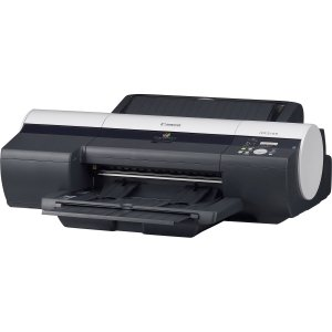 Imageprograf IPF5100 12CLR 17IN 2400X1200DPI USB