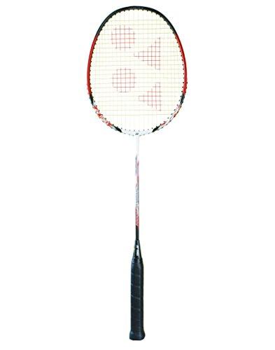 Yonex Nanoray 7000I G4 2U Badminton Racquet with free Full Cover | Developed by Yonex Japan