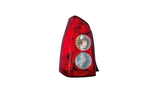 mazda-tribute-driver-side-replacement-tail-light-assembly