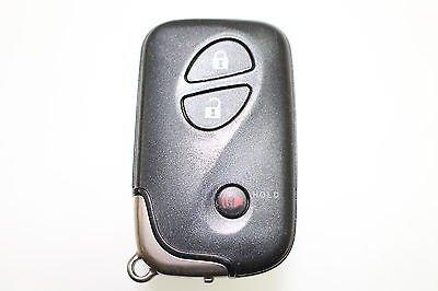 LEXUS HYQ14ACX Factory OEM KEY FOB Keyless Entry Remote Alarm Replace