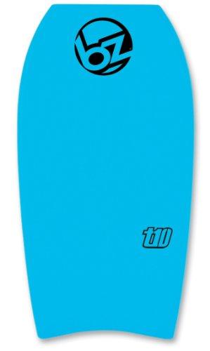 BZ T-10 Bodyboard