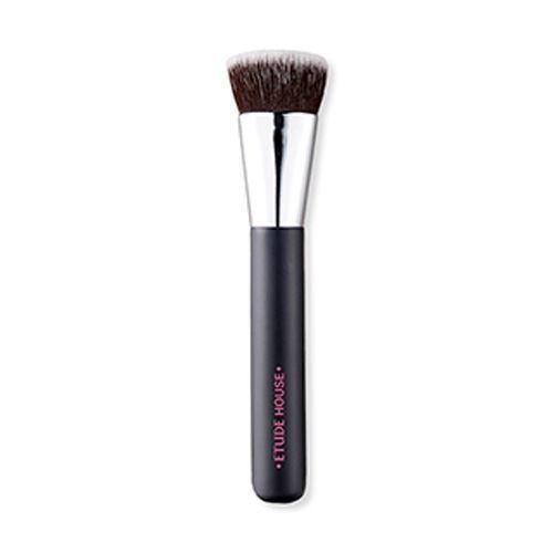 Etude House Any Cushion Brush 1ea