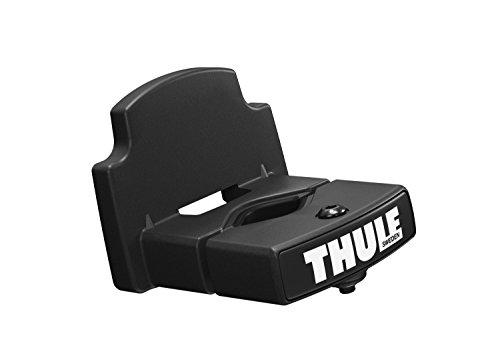 Thule RideAlong Mini Quick Release (Quick Release Bracket)