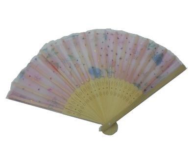 buy chinese hand fan bamboo fan handmade chinese fan folding fan