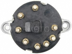 cts US-696 Ignition Switch ()